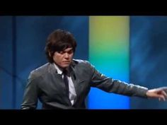 Joseph Prince - Grace—Your Security And Stability In Times Of Shaking - 11 Mar 2012 - YouTube