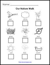 earth day free in 2018 science ideas pinterest earth
