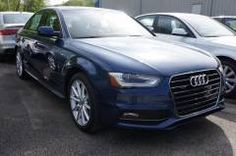 Day Automotive Group | Vehicles for sale in Greater Pittsburgh Area, PA View our new inventory at http://www.dayauto.com/new-inventory/index.htm
