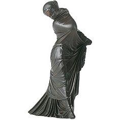 The Met Store - Unknown Artist: Veiled Dancer