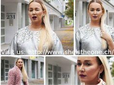 Makeup Products, Beauty Makeup, News, Fashion, Moda, Fashion Styles, Make Up Dupes, Fashion Illustrations, Fashion Models