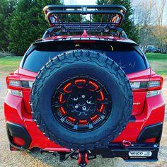 Crosstrek Subaru, 2014 Subaru Impreza Wrx, Subaru Forester, My Dream Car, Dream Cars, Subaru Crosstrek Accessories, Subaru Outback Offroad, Colin Mcrae, Cara Dune