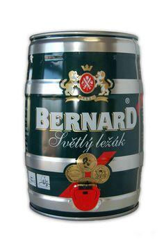 Bernard Beer Song, Czech Beer, I Like Beer, Beer 101, Beers Of The World, Beer Brands, Best Beer, Beer Lovers, Ale