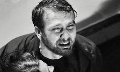 aras bulut iynemli - Twitter Search / Twitter Turkish Actors, Shit Happens, Search, Twitter, People, Art, Movie, Art Background, Searching