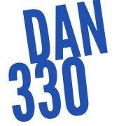 Dan330