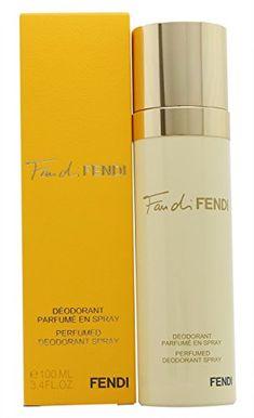 20 Best Mens Perfume Images Man Perfume Eau De Toilette Mens
