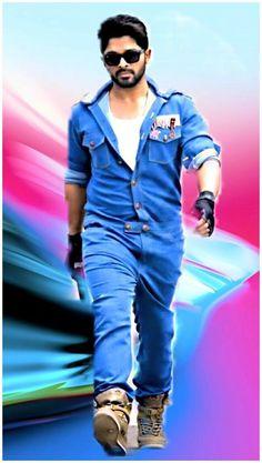 New trending allu Arjun amazing pic collection 2019 - Inofy Dj Movie, Hero Movie, Movie Photo, Pawan Kalyan Wallpapers, Allu Arjun Wallpapers, Ram Photos, Photos Hd, Actor Picture, Actor Photo