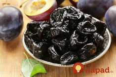 Health Benefits of Prune and Sample Recipe Constipation Smoothie, Constipation Problem, Constipation Remedies, Relieve Constipation, High Fiber Cereal, Sample Recipe, Dried Plums, Natural Colon Cleanse, Food Cakes