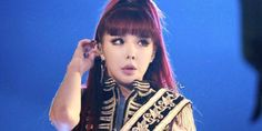 Park Bom tells fans to ask 'my producer YG & Teddy' for her solo album http://www.allkpop.com/article/2017/04/park-bom-tells-fans-to-ask-my-producer-yg-teddy-for-her-solo-album