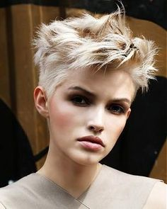 Gallery 10 top hairstyle