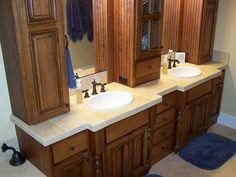 Banyo dolapları ve fiyatları - http://www.hepdekorasyon.com/banyo-dolaplari-ve-fiyatlari/