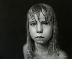 Dirk Dzimirsky est un artiste allemand spécialisé dans l'art traditionnel. Il excelle particulièrement dans le dessin de portraits majoritairement réalisés au crayon, au fusain et à l'encre. Ses oeuvres d'un réalisme impressionnant dégagent des émotions fortes rendant presque le sujet dessiné vivant. Découvrez en plus sur cet artiste en vous rendant sur son portfolio, sa […]