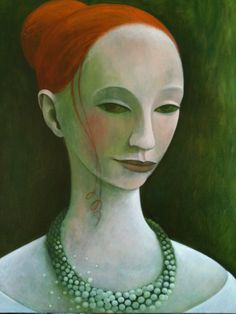Giovanni Dalessi 1964 - pintor holandés