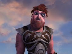 Dagur on of my favorite villains.why dreamworks? Dragons Edge, Httyd Dragons, Dreamworks Dragons, Httyd 3, Dreamworks Movies, Dreamworks Animation, Disney And Dreamworks, Hiccup And Toothless, Hiccup And Astrid