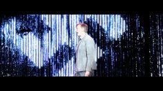 MEPHISTO von Mann Regie: Löffner Schauspielhaus Bochum  Trailer zur Produktion  MEPHISTO  nach dem Roman von Klaus Mann Regie: Daniela Löffner  Premiere: 13. Mai 2016 Schauspielhaus  Schauspielhaus Bochum Spielzeit 2015/16  http://ift.tt/1qCRGqZ  Trailer: Filmproduktion Siegersbusch Wuppertal 2016  Cast: Schauspielhaus Bochum  Tags: theater küster mephisto klaus mann löffner mann schauspielhaus bochum and daniela löffner  #Theater #Oper #Ballett