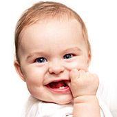 Diş Çıkarma Serüveni Pearls, Infants, Face, Toddlers, Photography, Young Children, Young Children, Little Boys, Photograph