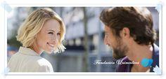 Las feromonas son hormonas sexuales que sirven como forma de comunicación química entre los humanos Leer más... http://bit.ly/2w03daA