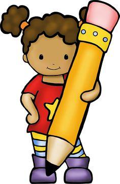Writing Clipart For Teachers 1694 Best Clipa...