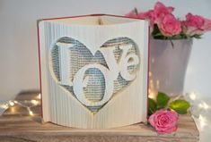 Table Lamp, Etsy Shop, Decor, Original Gifts, Home Decoration, Valentines Day, Things To Do, Table Lamps, Decoration