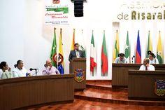 Asamblea Departamental aprobó proyecto de adición presupuestal