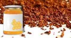 Rezept aus Persien: Kaffee-Honig-Gemisch bei Reizhusten wirksamer als Kortison  http://www.cleankids.de/2014/03/10/rezept-aus-persien-kaffee-honig-gemisch-bei-reizhusten-wirksamer-als-kortison/45587