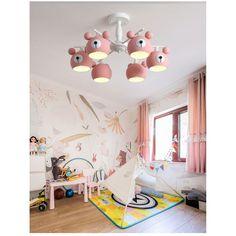 Zen Bear - Novelty LED Lights  Price: 12601.00 & FREE Shipping  #interiordesign Safe Shop, Make A Change, Natural Disasters, Zen, Toddler Bed, Kids Rugs, Lights, Interior Design, Free Shipping