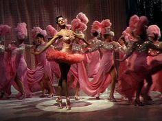 ZiegfeldFollies Cyd Cherise