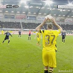 Erik Durm - BVB Borussia Dortmund #erikdurm #durm #37 #bvb #echteliebe #mannschaft #deutschland #fußball #futbol #cute #boys #germanyboys #germany #borussia #dortmund