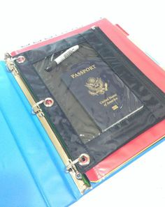 A great guide to making your own PCS binder! A must for the next PCS… Oconus Pcs, Pcs Binder, The Rok, Moving To Germany, Emergency Binder, Be Organized, Moving Overseas, Household Binder, Packing To Move