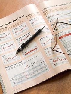 O Ibovespa pode superar a maior valorização mensal desde dezembro de 1999, quando subiu 24,05%. O índice já subiu 19,76%.