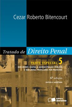 Direito saberes pdf do
