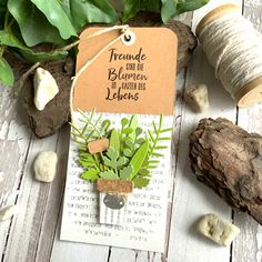 Bird Houses, Cactus Plants, Flower Pots, Garden Tools, Place Cards, Place Card Holders, Tags, Paper, Blog