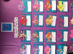 "Every year I read The Rainbow Fish (if I'm teaching primary) and do a writing/art project.  They learn about being a good friend and sharing while I read the story and talk about it. Then we write sentences about what a good friend is and make a tear-art ""rainbow fish"" with a piece of foil for his shiny fin. My kids love the project and it's a great way to get them thinking and writing the first week back to school. :)"