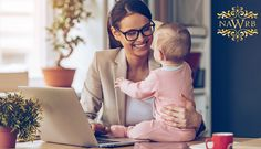 What can #companies do to help their #WorkingMoms? Working #Mother Magazine recently compiled a list of the 100 best companies for #working #families and mothers in 2016... http://www.nawrb.com/2016/09/29/best-companies-working-moms/ #WomeninBusiness