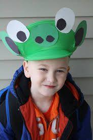crazy hats for kids - Google Search 7e0f8f8e65f4
