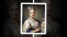 Belli - Occhi belli occhi celesti (Guillemette Laurens, le Poème Harmonique)