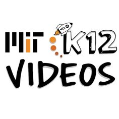 Homecooked STEM videos for K-12 students made by MIT students. Served up fresh from MIT's Office of Digital Learning. Visit http://k12videos.mit.edu/