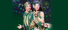 雪組『星逢一夜』『La Esmeralda』|宝塚歌劇 DVD・ビデオ・CD専門ショップ|TCAショップ