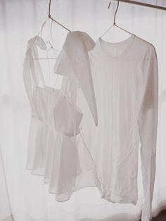 Vasilieva / summer //  #Fashion, #FashionBlog, #FashionBlogger, #Ootd, #OutfitOfTheDay, #Style