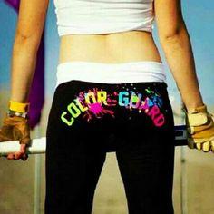 I want these sooooo bad! #colorguard