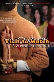 Hd George A Zombie Intervention 2009 480p 720p 1080p Bluray Free Teljes Filmek Top Movies On Amazon Online Streaming Imdb Movies