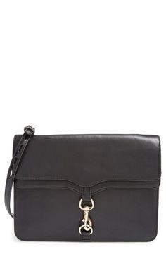Rebecca Minkoff 'Nolita' Crossbody Bag   Love this bag!