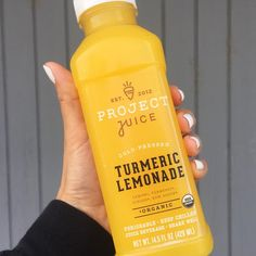 99 problems, but #turmeric can solve at least 86 of them #wellnesswednesday
