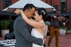 #SF city #hall #wedding