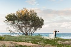 Tom Hall Photography: Gold Coast Wedding Photographer he might not be, but that doesn't mean that Tom isn't absolutely inspired by the magic of the coast.