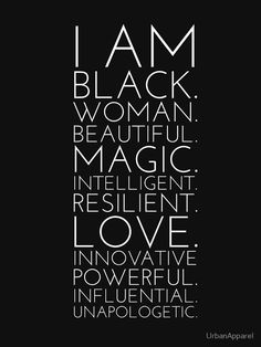 Black History Strong Black Woman T-Shirt by UrbanApparel Diamante Gold Black Love Art, Black Girl Art, My Black Is Beautiful, Black Lady, Black Girls Rock, Black Girl Quotes, Black Women Quotes, Black Beauty Quotes, Strong Black Woman Quotes