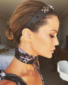"5,336 curtidas, 42 comentários - Jodi Anasta (@jodigordon) no Instagram: ""Today's details for #MagicMillions @myer Thank you amazing woman @ashleapenfold @nataliebikicki…"""
