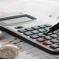 Como adquirir uma dívida boa?   Nogueira Marques - Consultores Associados
