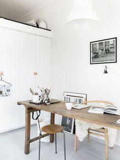 Интерьерные секреты от шведского декоратора ИКЕА – Полезные советы