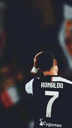 Cristiano Ronaldo Cr7, Cristiano Ronaldo Portugal, Messi Vs Ronaldo, Cristiano Ronaldo Wallpapers, Lionel Messi, Neymar Jr, Ronaldo Football Player, Cr7 Wallpapers, Football Is Life